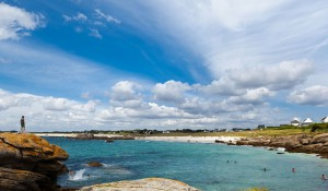 plus-belles-plages-france-4