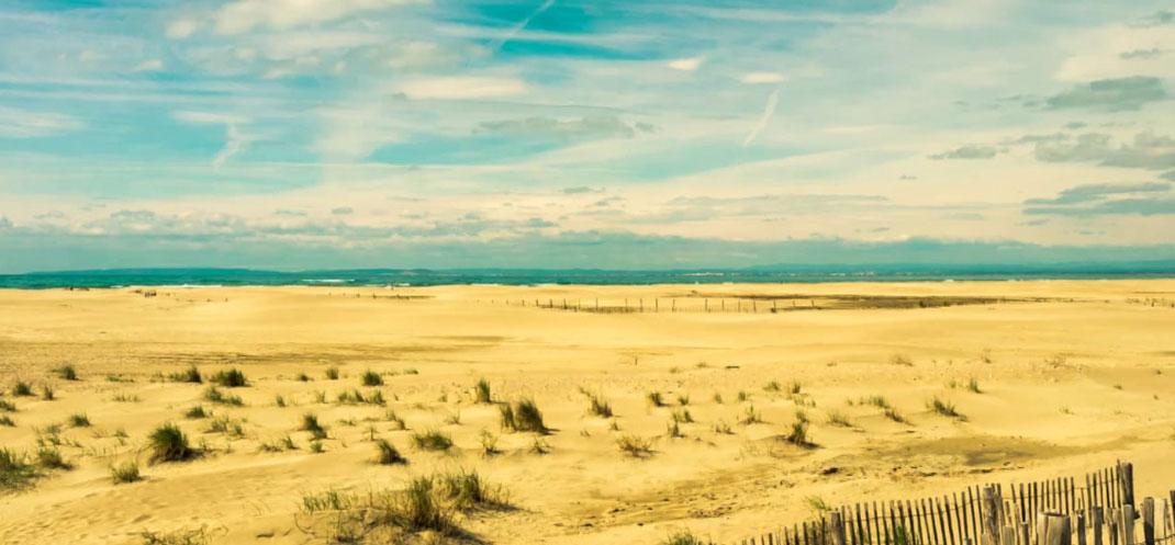 plus-belles-plages-france-5