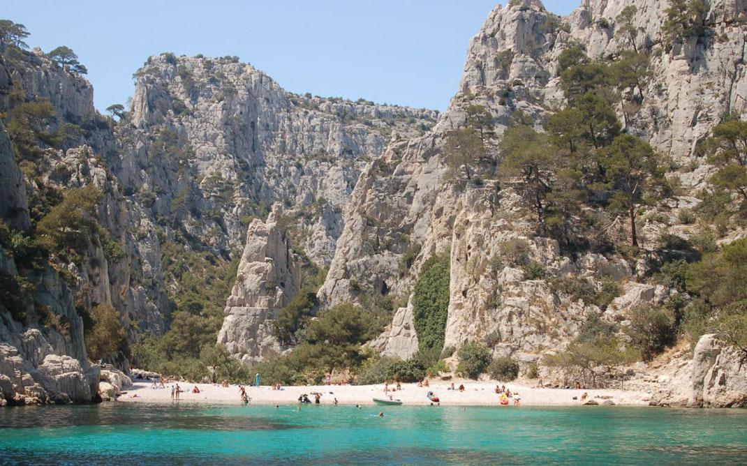 plus-belles-plages-france-6