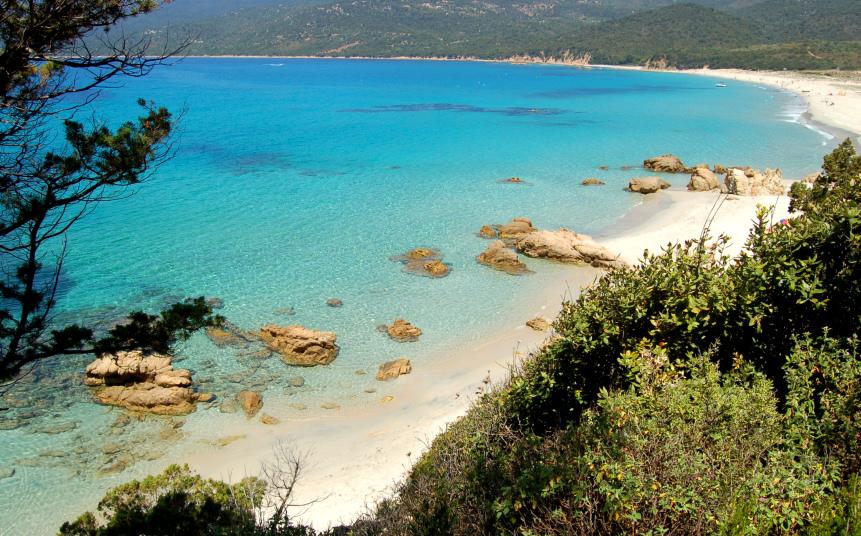 plus-belles-plages-france-7