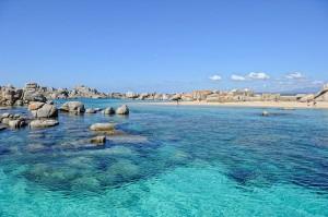 plus-belles-plages-france-8