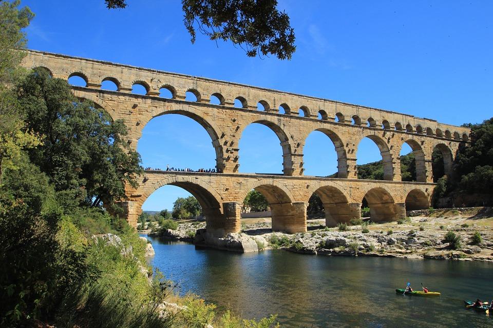 pont-du-gard-533365_960_720