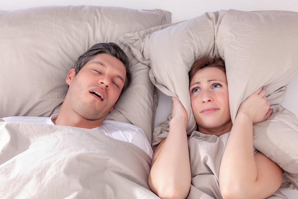 sommeil-profond