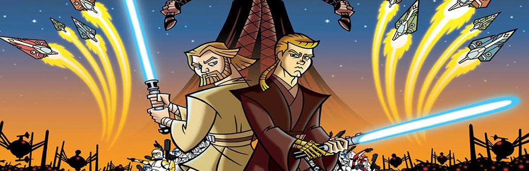 star-wars-clone-wars-2003