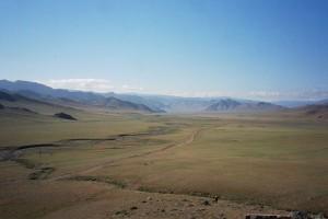 steppes-mongoles-mongolie-nature-2