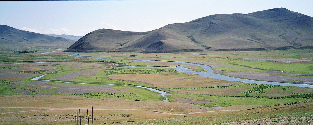 steppes-mongoles-mongolie-nature-3