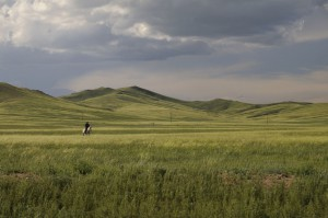 steppes-mongoles-mongolie-nature-5