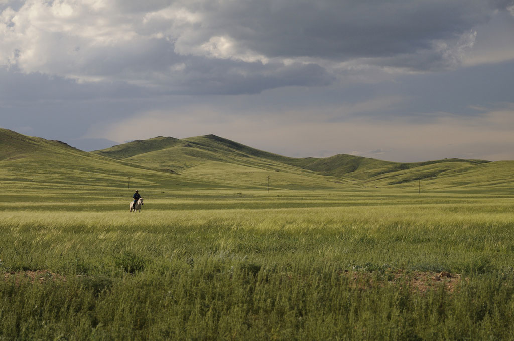 steppes-mongoles-mongolie-nature-5