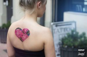 tatouages-double-exposition-1