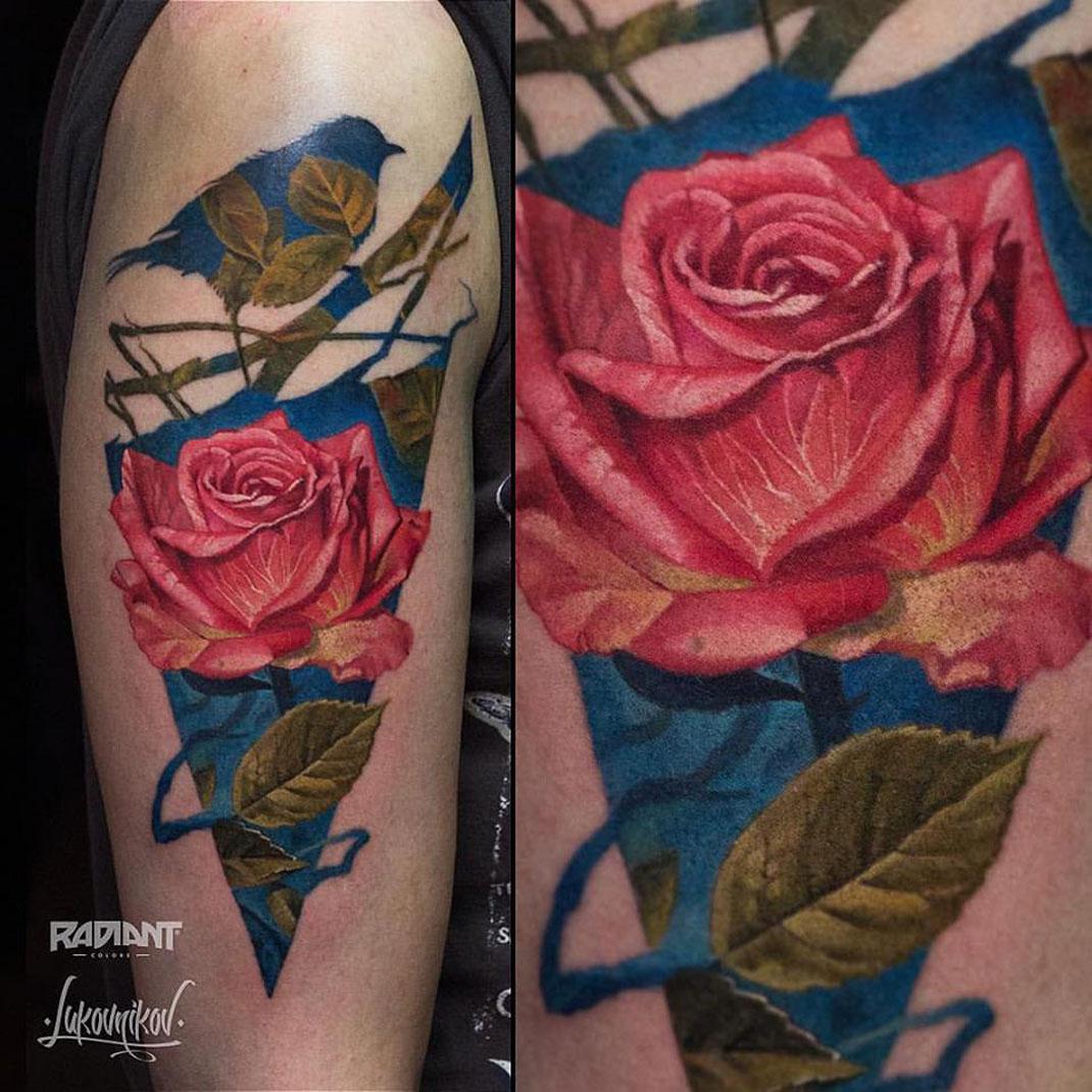 tatouages-double-exposition-10