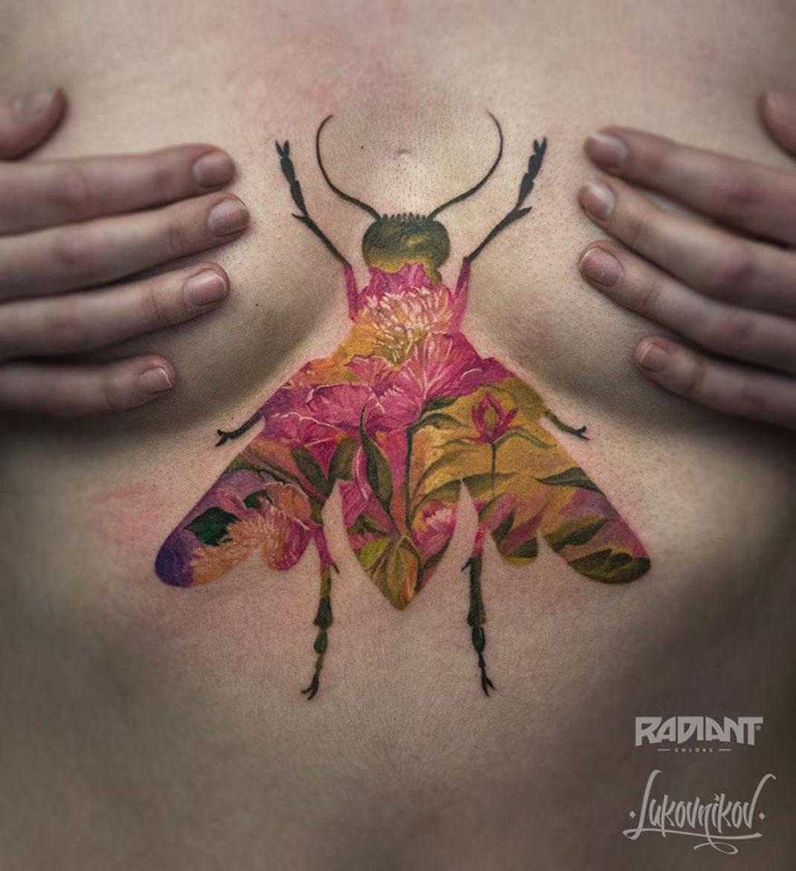 tatouages-double-exposition-12