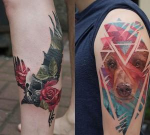 tatouages-double-exposition-14
