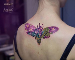 tatouages-double-exposition-4