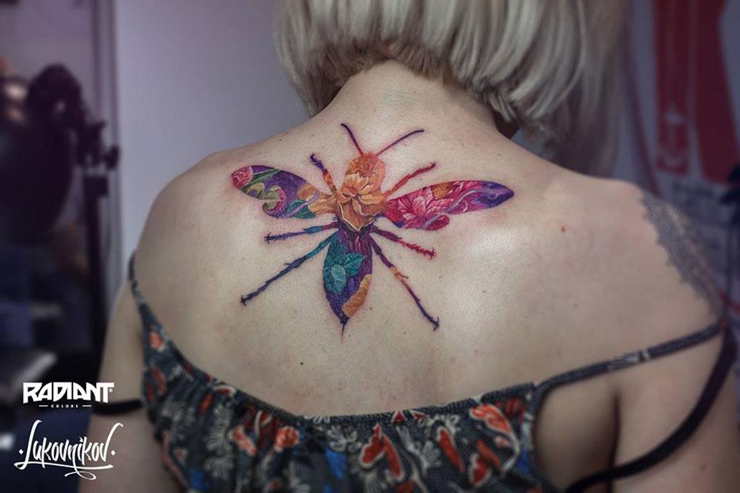 tatouages-double-exposition-5