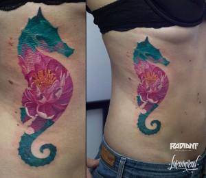 tatouages-double-exposition-8
