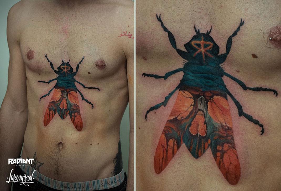 tatouages-double-exposition-9