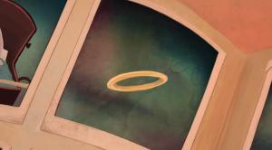 11-amour-memoire