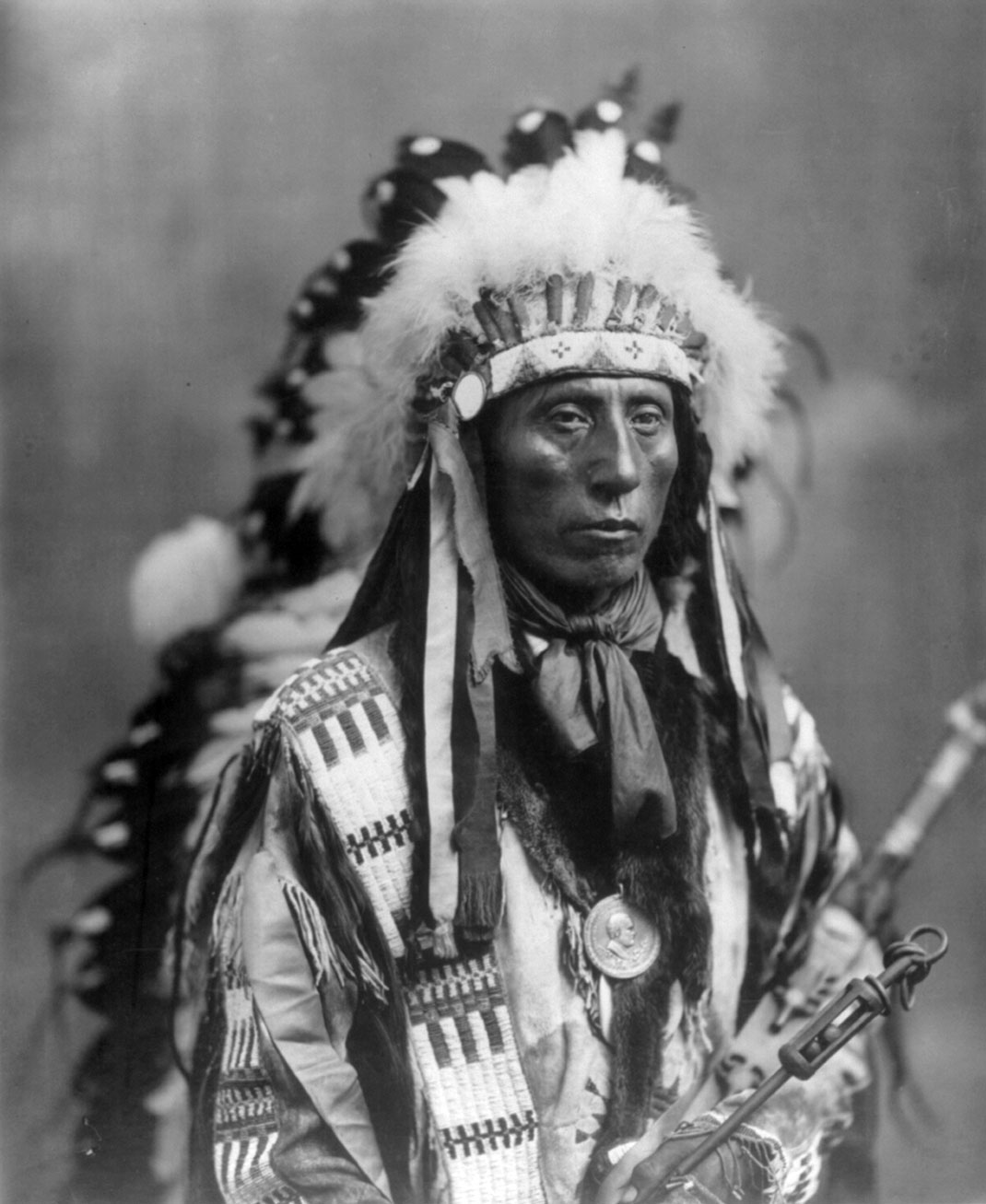 2-tribu-sioux-oleoduc