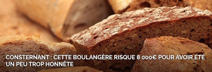 7-boulangere-bio