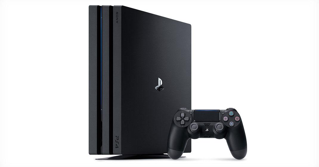 PS4-pro-visuel