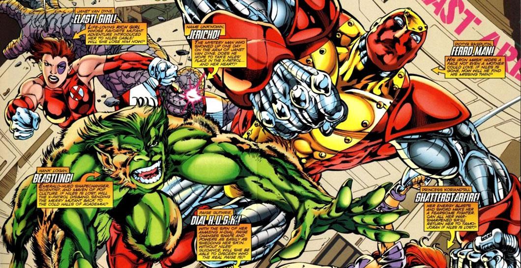 amalgam-comics-marvel-cd-heroes