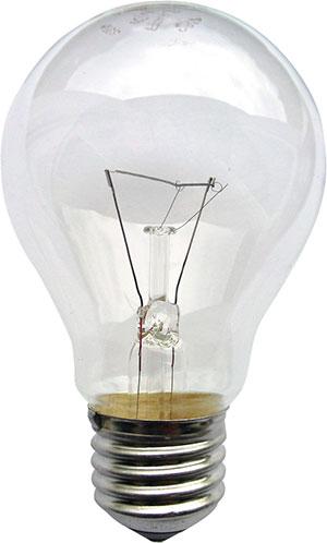 ampoule-ecologique