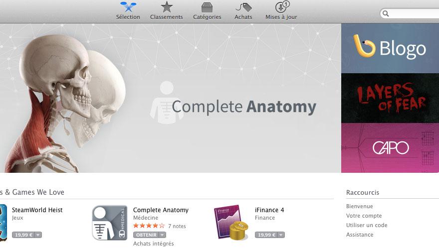 app-store-apple-keynote