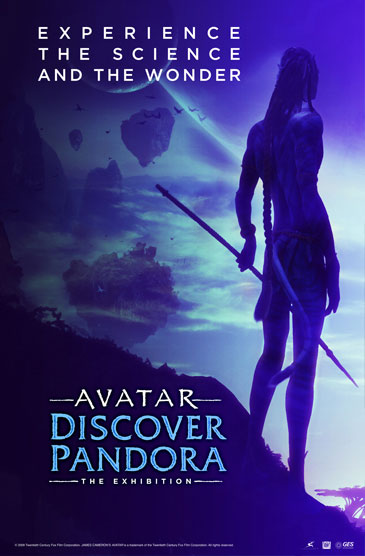 avatar-expo-affiche