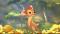bambi-1024x576