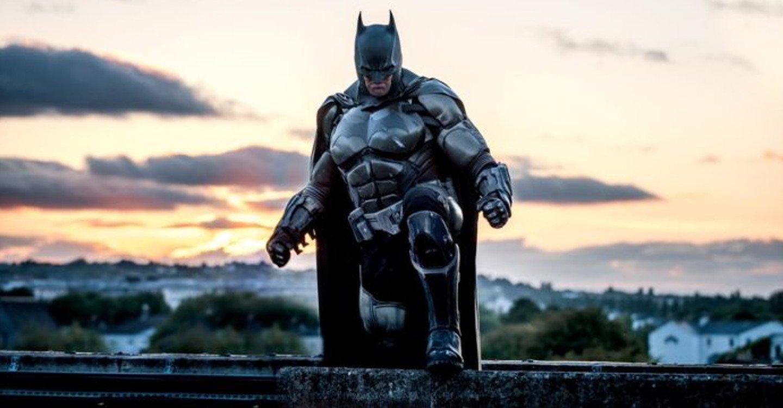 batman-cosplay-une2