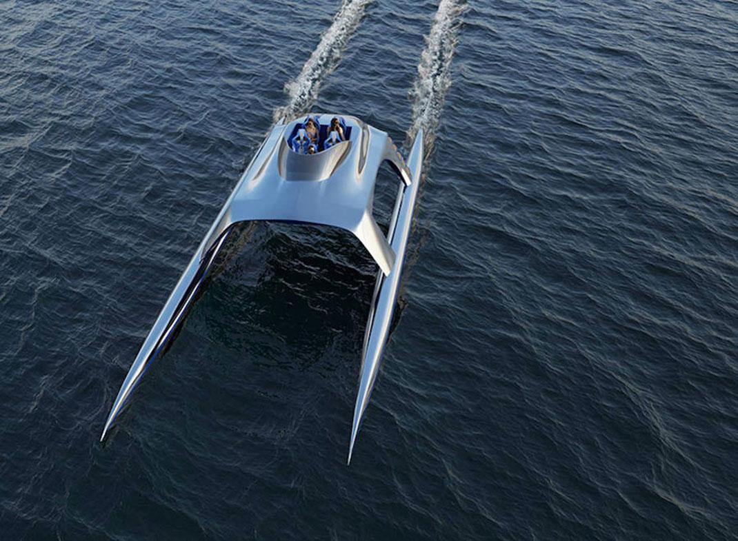 catamaran-yacht-1