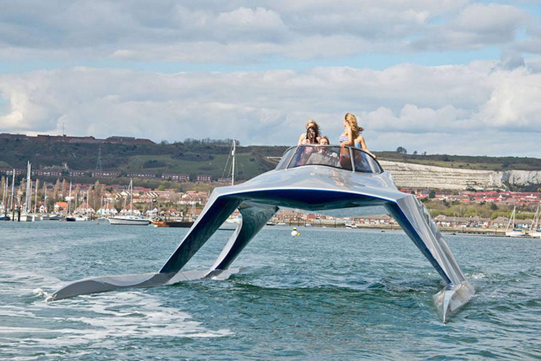 catamaran-yacht-2