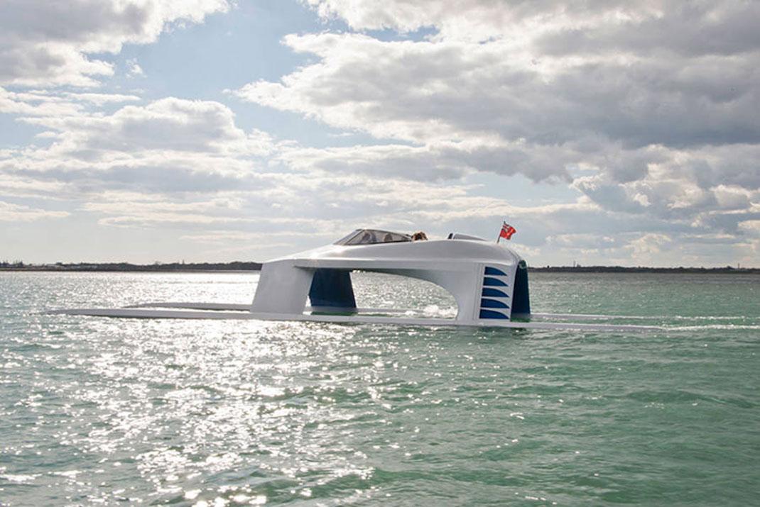 catamaran-yacht-3