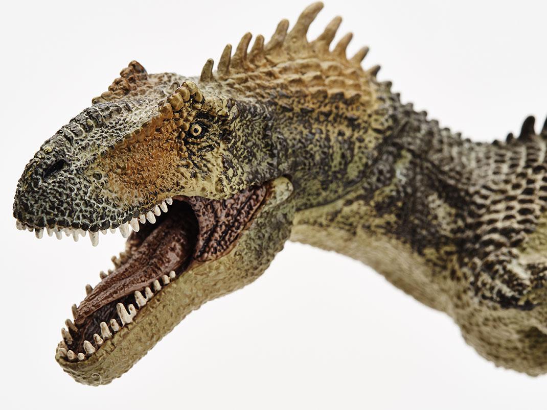 dinosaures-quiz