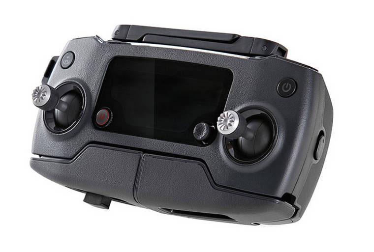 drone-6