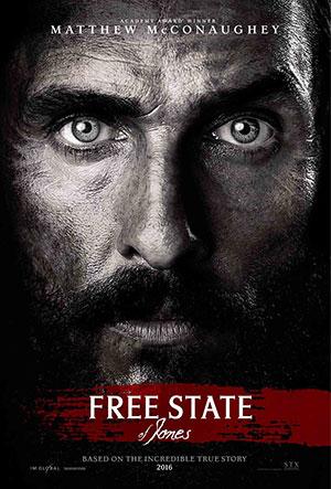 free-state-jones