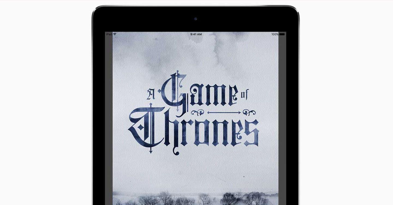 game-of-thrones-apple-une