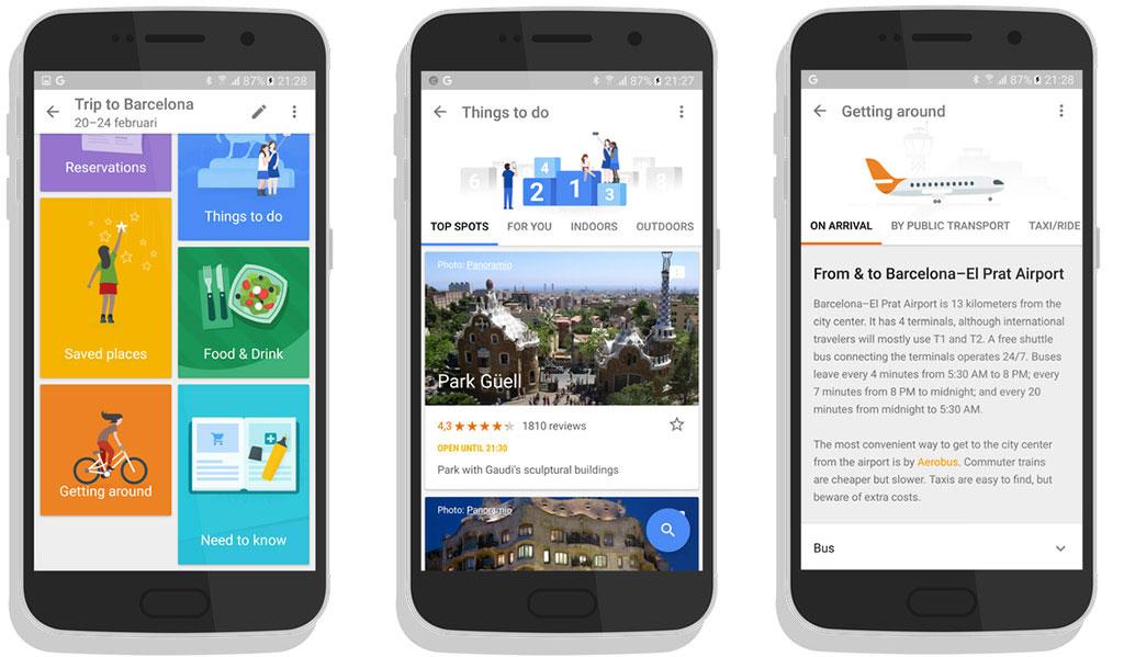 google-trips-visuel