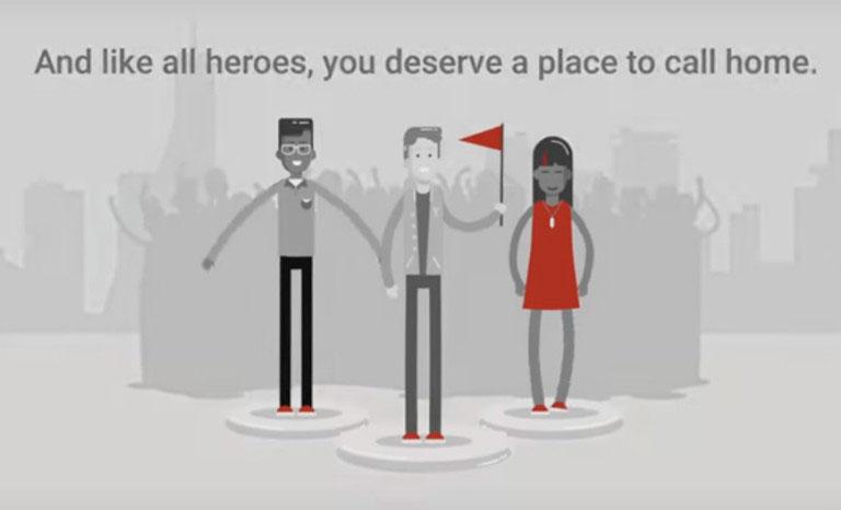 heros-youtube