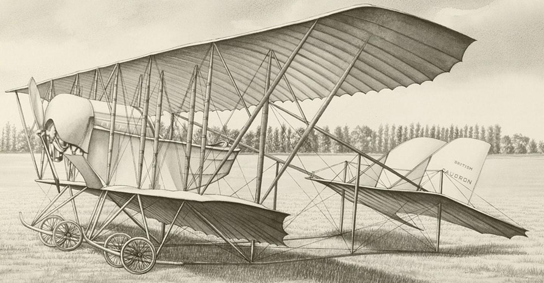 histoire-aviation-une