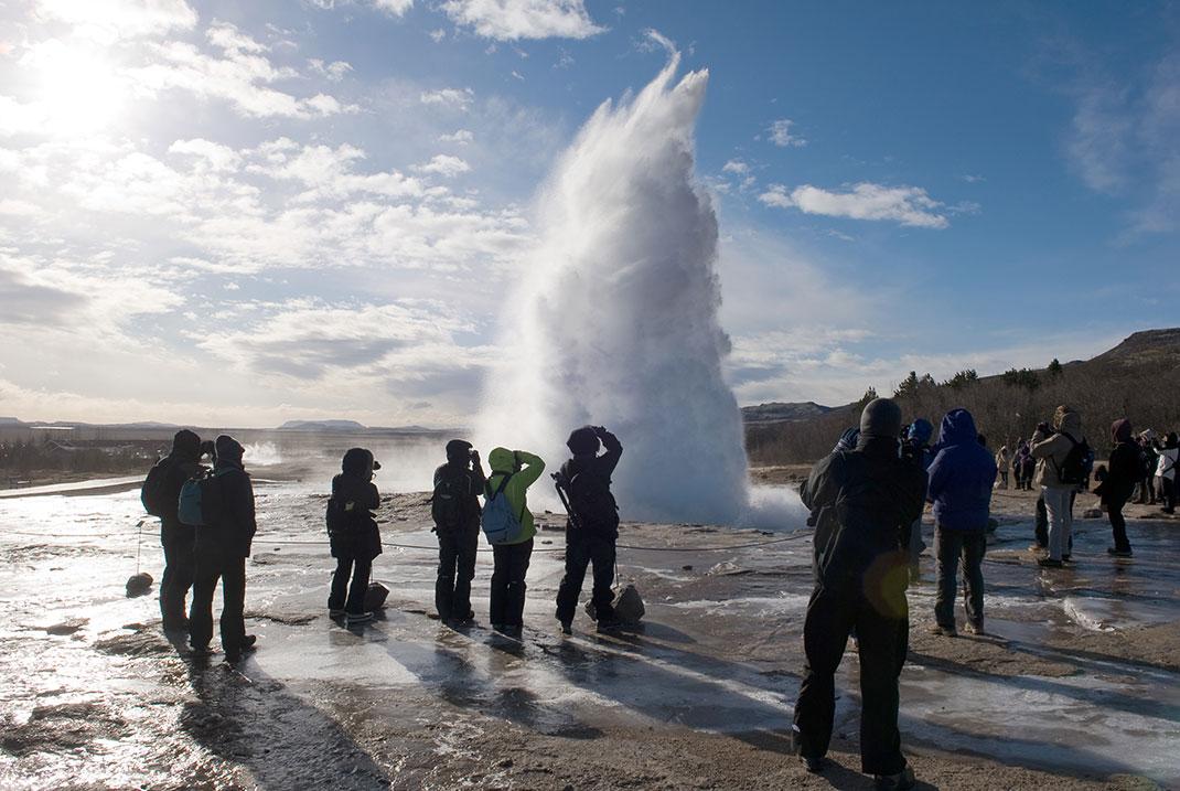 islande-touristes