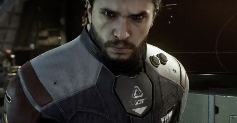 Jon Snow Plus Violent Que Jamais Dans Le Nouveau Trailer