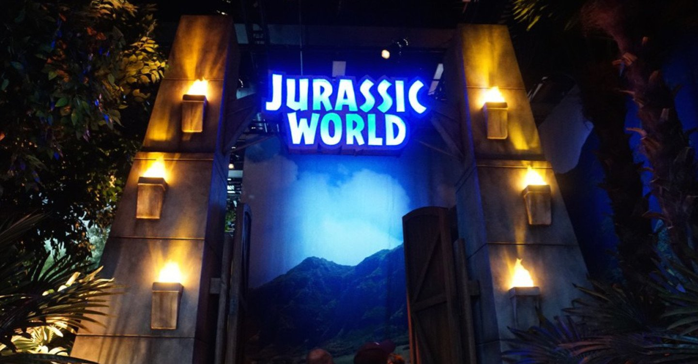 jurassicworld-expo-une2