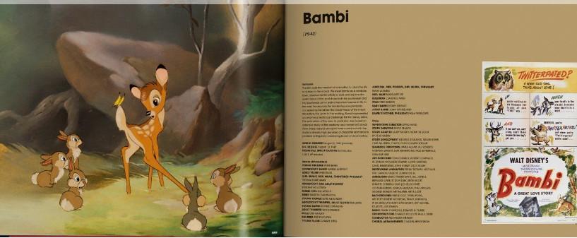 livredisney-bambi