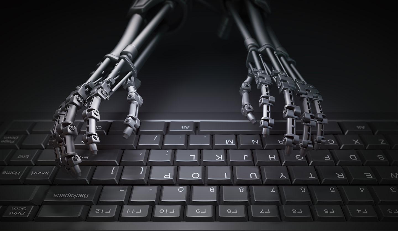 L'intelligence n'empêchera pas les IA de commettre des erreurs via Shutterstock