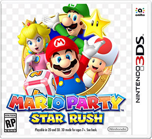mario-party-star-rush