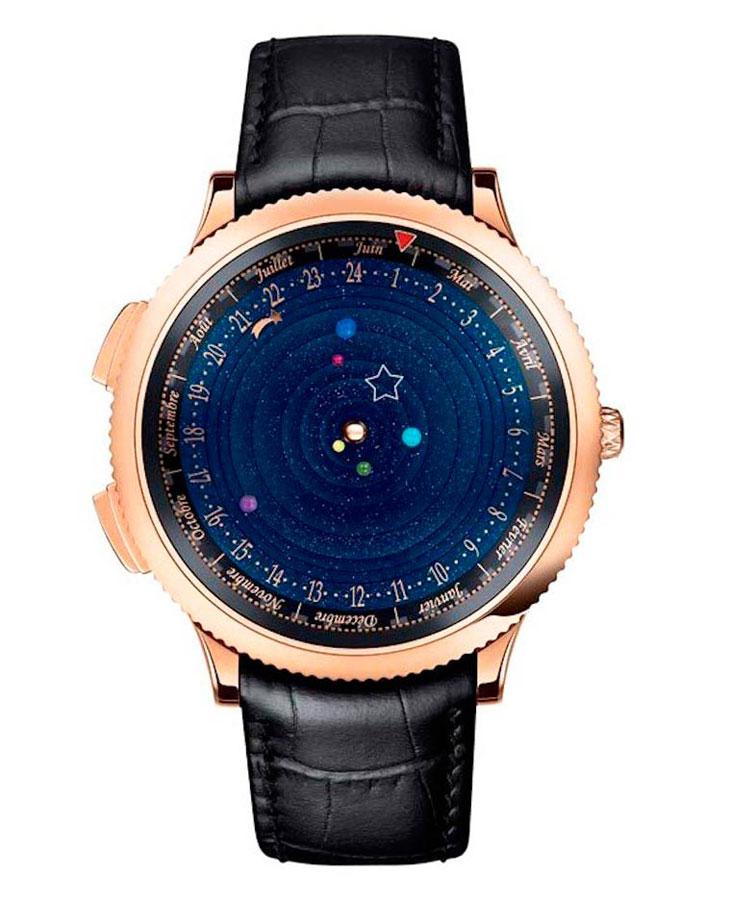 montre-planete-bracelet