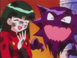 morgan-pokemon