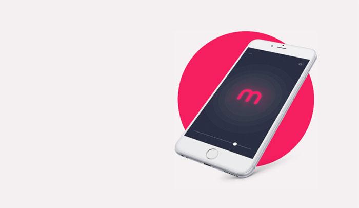 mubert-l'application-musicale