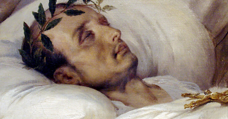 napoleon-quiz-une-mort